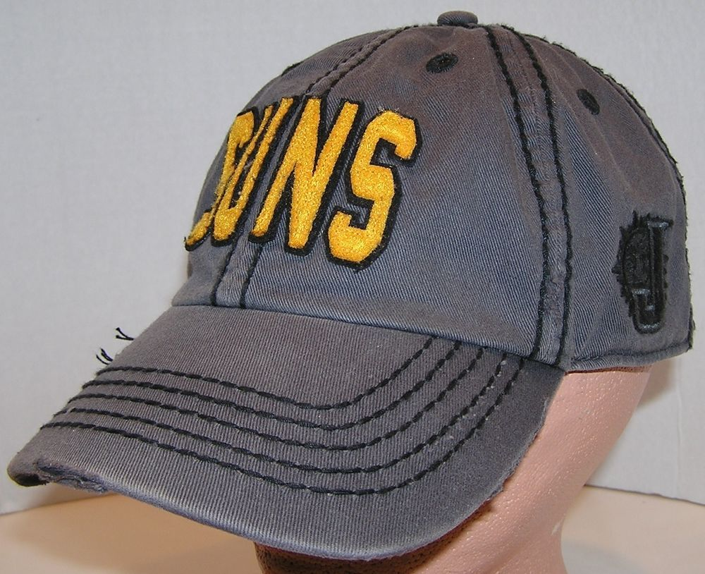 Jacksonville Suns 1962 Minor League Baseball 47 Brand Distressed Strapback  Hat  47Brand  JacksonvilleSuns 4b55d7c16e3