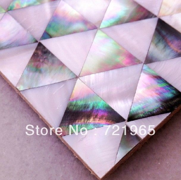 Mother Of Pearl Tile Kitchen Backsplash Shell Mosaic Interior Wall Tiles Mop060 Black Mother Of Pearl Tiles Pattern Pearl Tile Backsplash Patterns Shell Mosaic