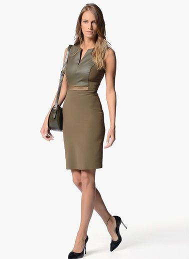 Kadin Elbise Elbise Modelleri Ve Fiyatlari Elbise Elbiseler Elbise Modelleri