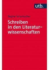 Literaturwissenschaften Studieren