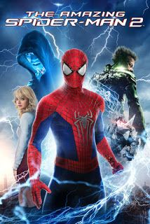 PC and PSP ANDROID GAMES Free Download : The Amazing Spider