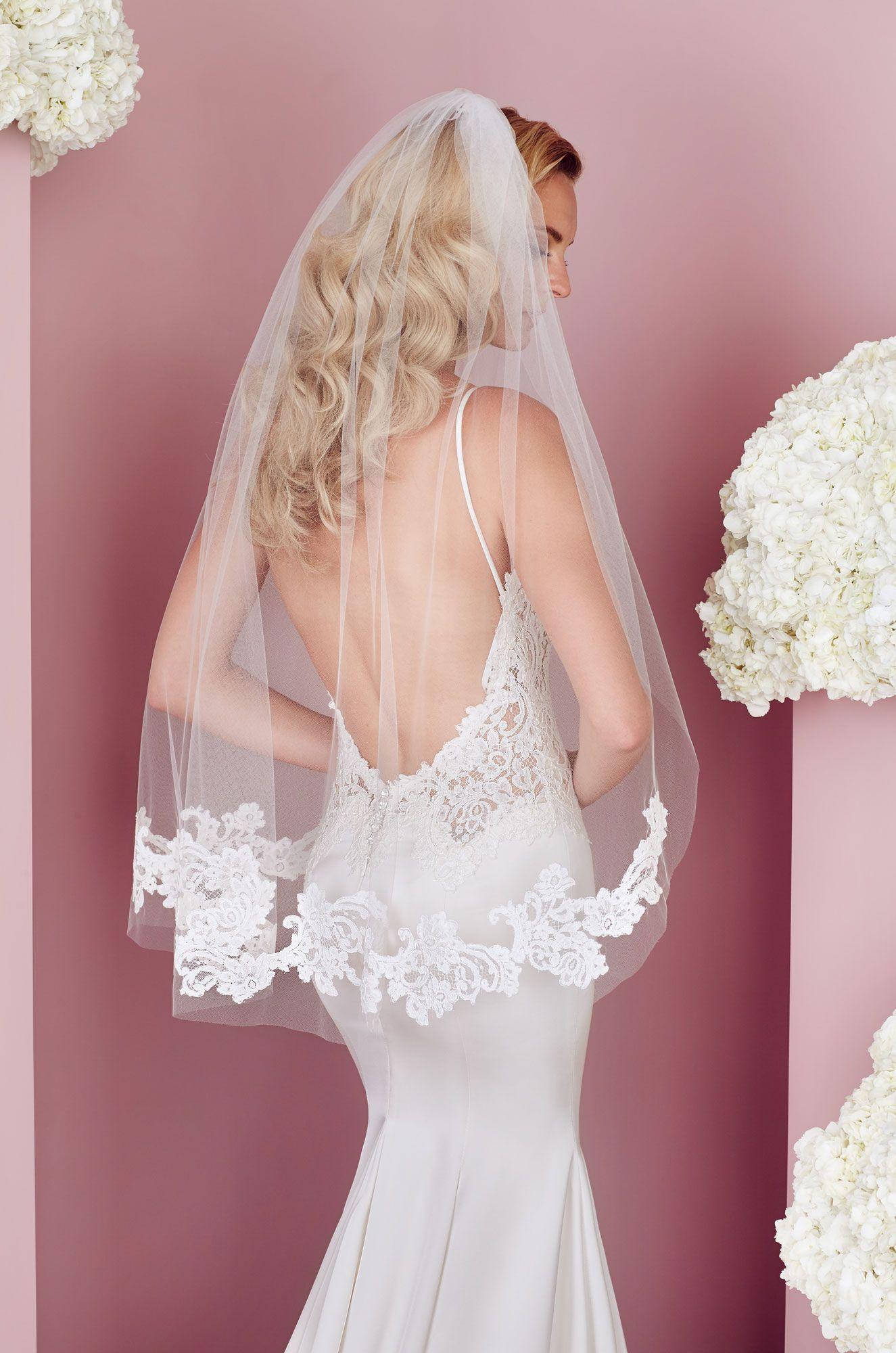 23++ Wedding dresses under 200 dollars information