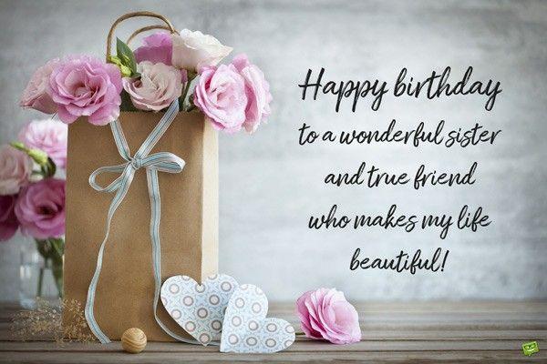 Pin by bhuvana jayakumar on happy birthday Birthday