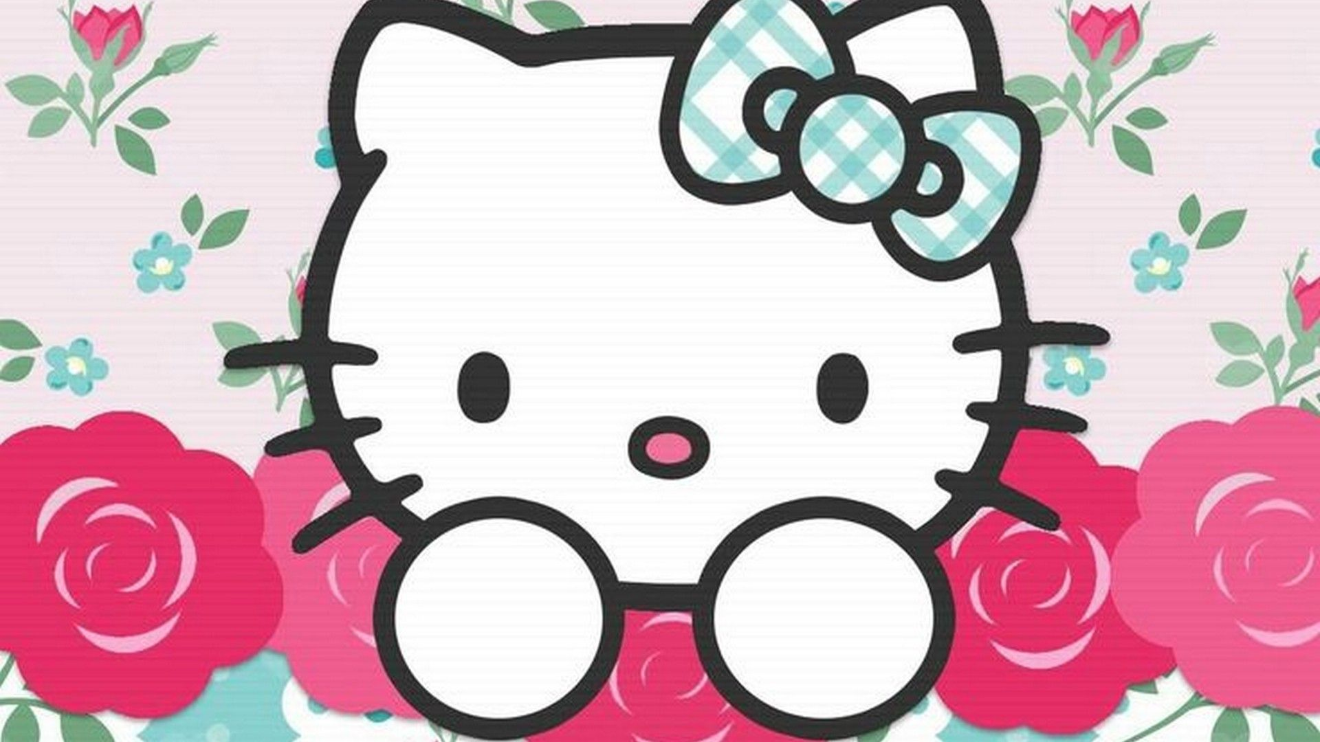 Live Wallpaper Hd Hello Kitty Best Wallpaper Hd Kitty