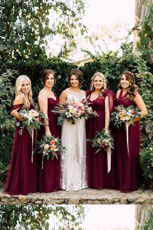 Weddingwire Seating Chart Wedding Colors Burgundy