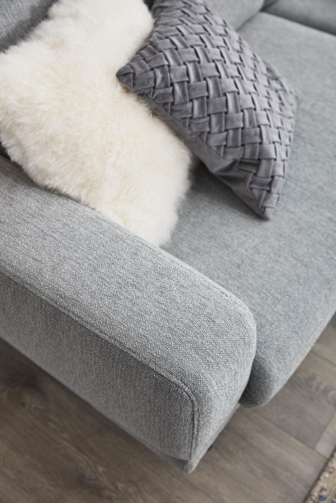 49 Interliving Polster Mobelschaumann Ideen Polster Sofa Couch