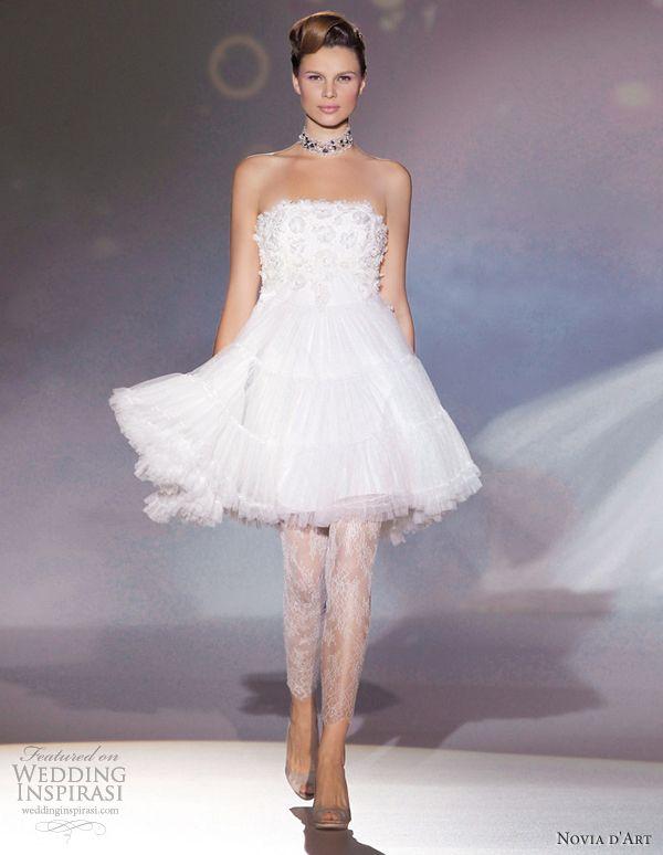 LOVE the lacey leggings! | Bridal Fashion | Pinterest | Beautiful ...