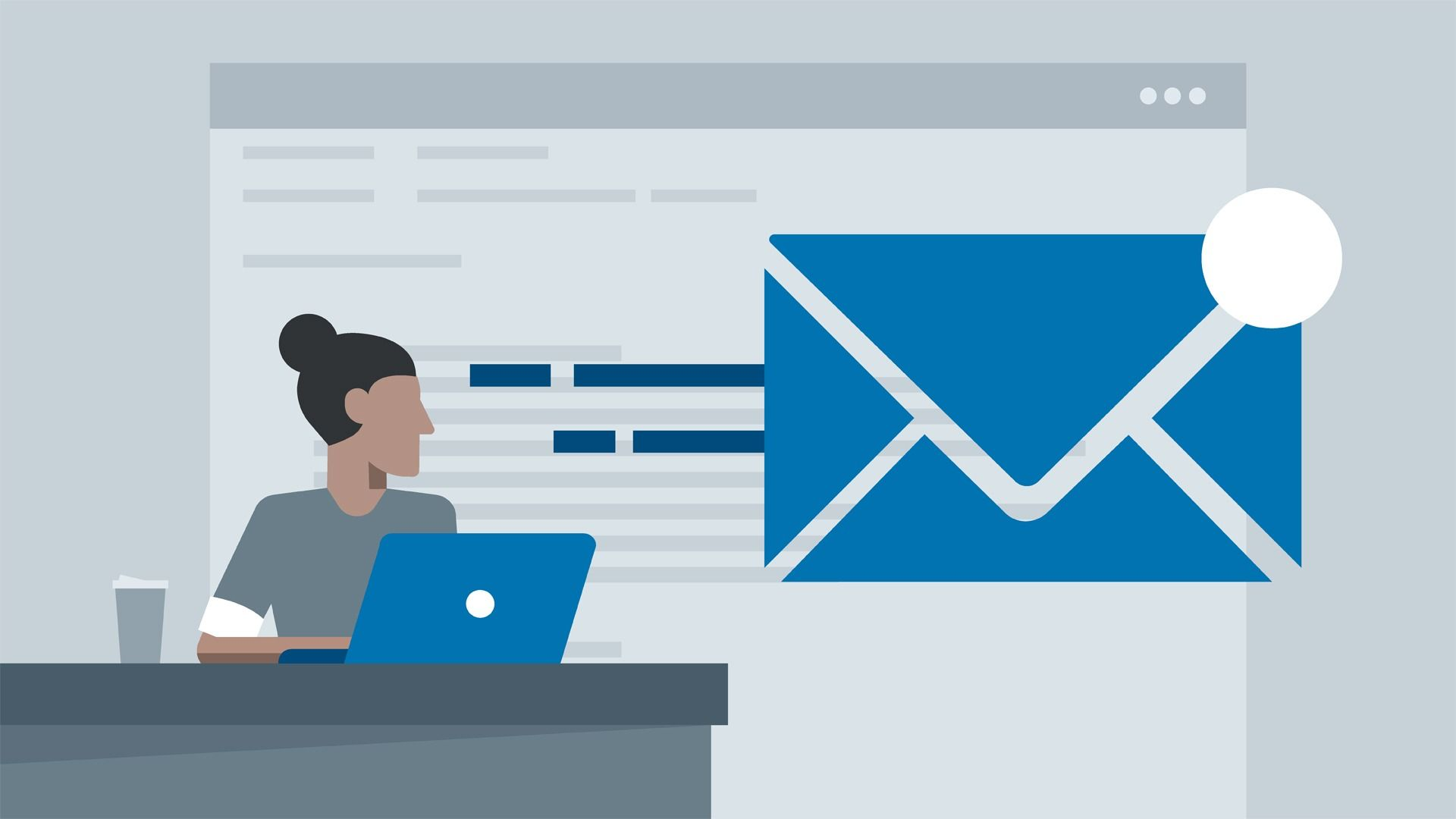 4 Email Optimization Hacks That Will Boost Your Campaign