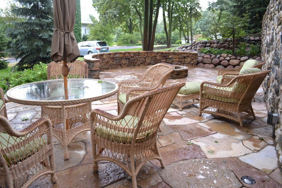 Suitable small uncovered patio ideas on Garden server # ... on Uncovered Patio Ideas id=46631