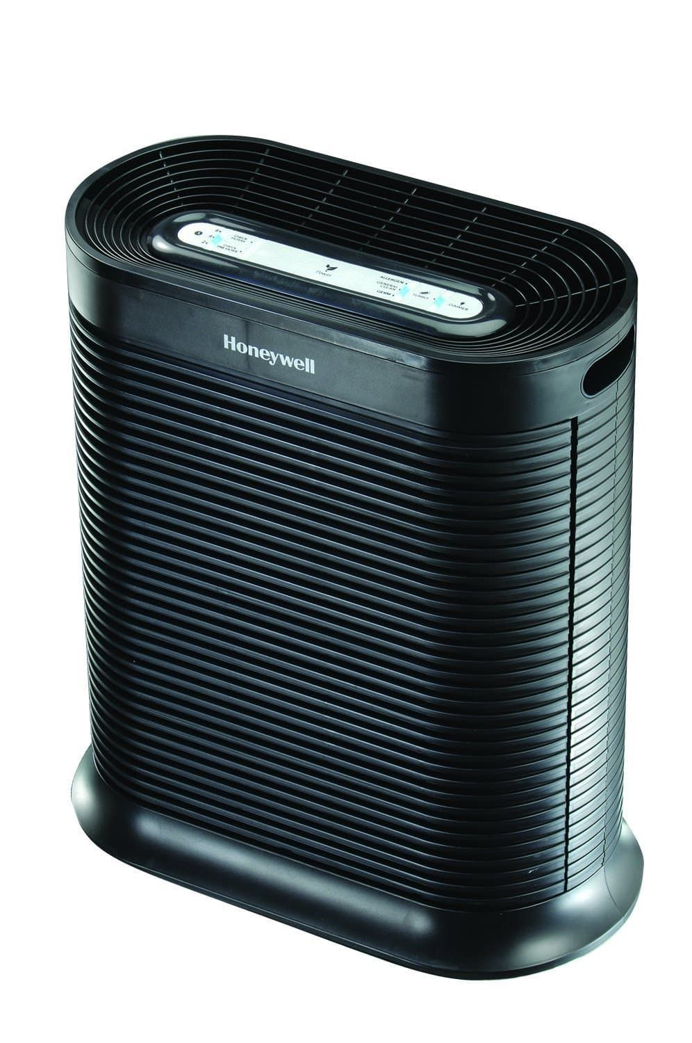 Top 10 Best Air Cleaners in 2020 Hepa air purifier, Air