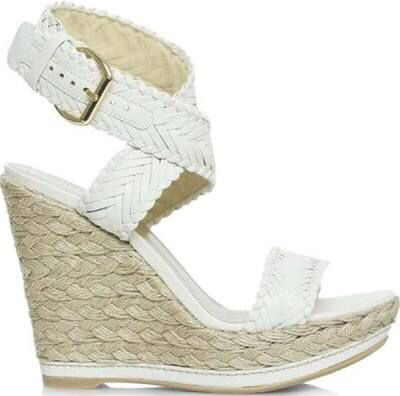 wedge sandals - Google Search