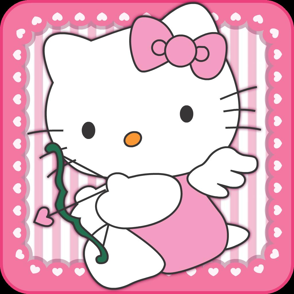 Bad Hello Kitty Bad App Reviews for Hello Kitty Design