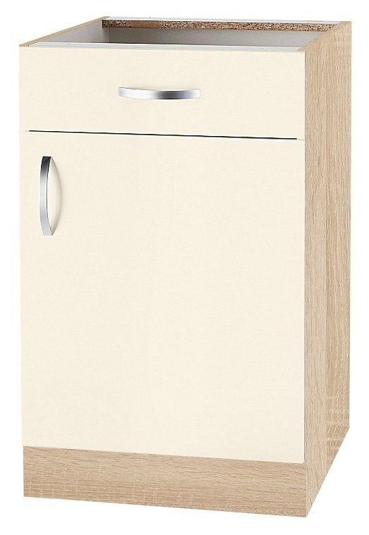 Küchenschrank 50 Cm Breit Lovely Beste Küchenschrank 50 Cm ...