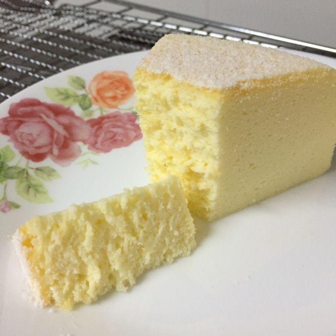 Protected Blog Log In Baking Savoury Cake Cheesecake