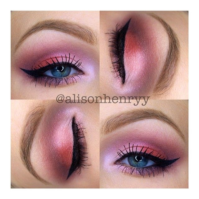 My valentines day makeup look just went up! I've stayed up all night to get this up today..  time to go to sleep... Enjoy!