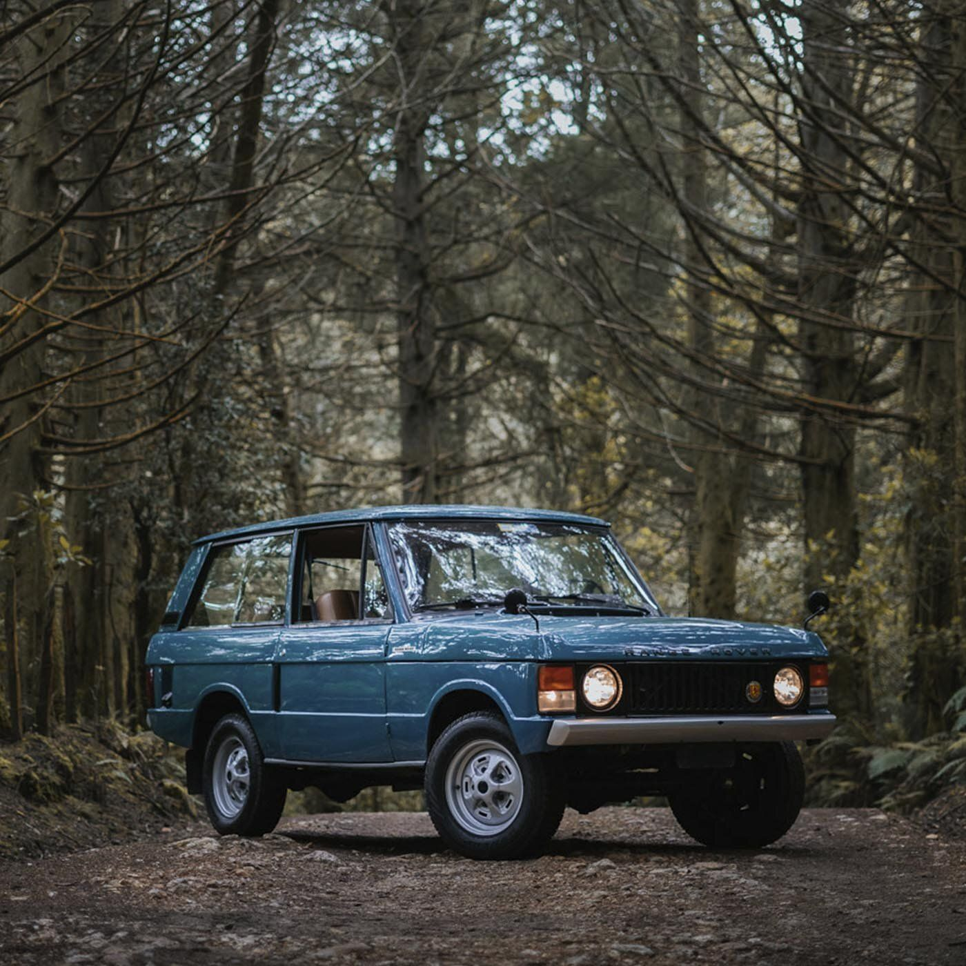 Pin By Lord Kirby On Garage Range Rover Classic Range Rover Land Rover For Sale