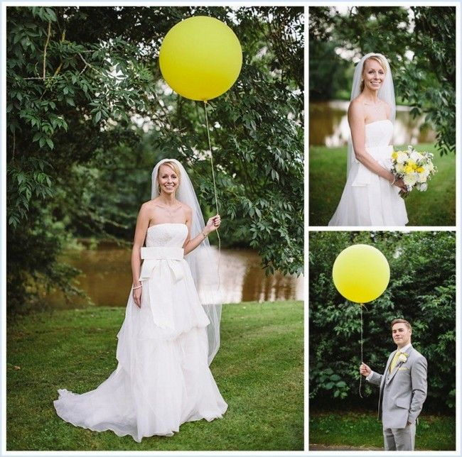8ef7ab7a7883 Vera Wang, Dinah, Size 8 Wedding Dress For Sale   Still White United Kingdom