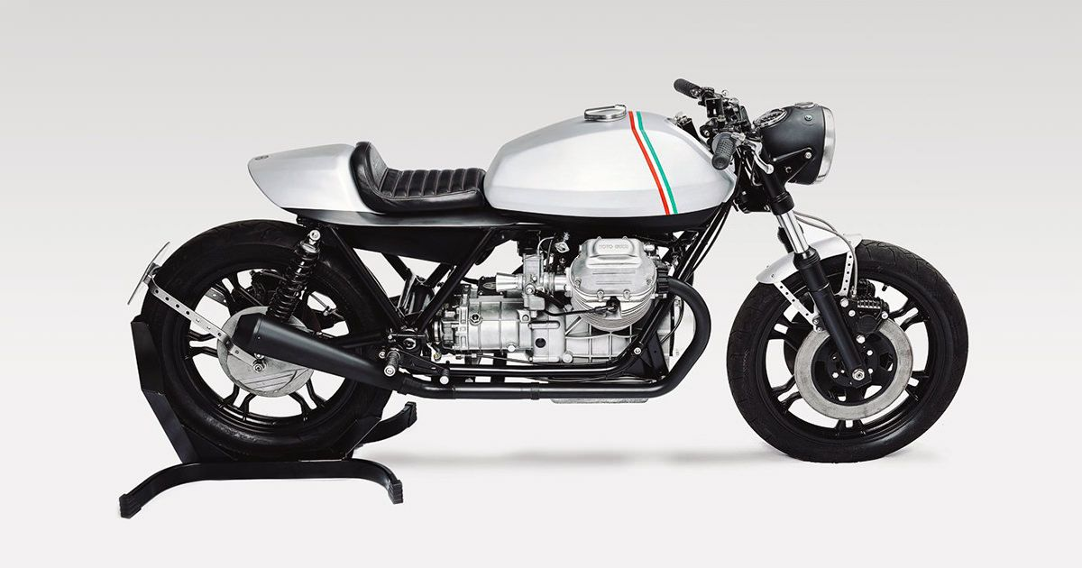 this week's best bikes from around the web | honda, motorcycles