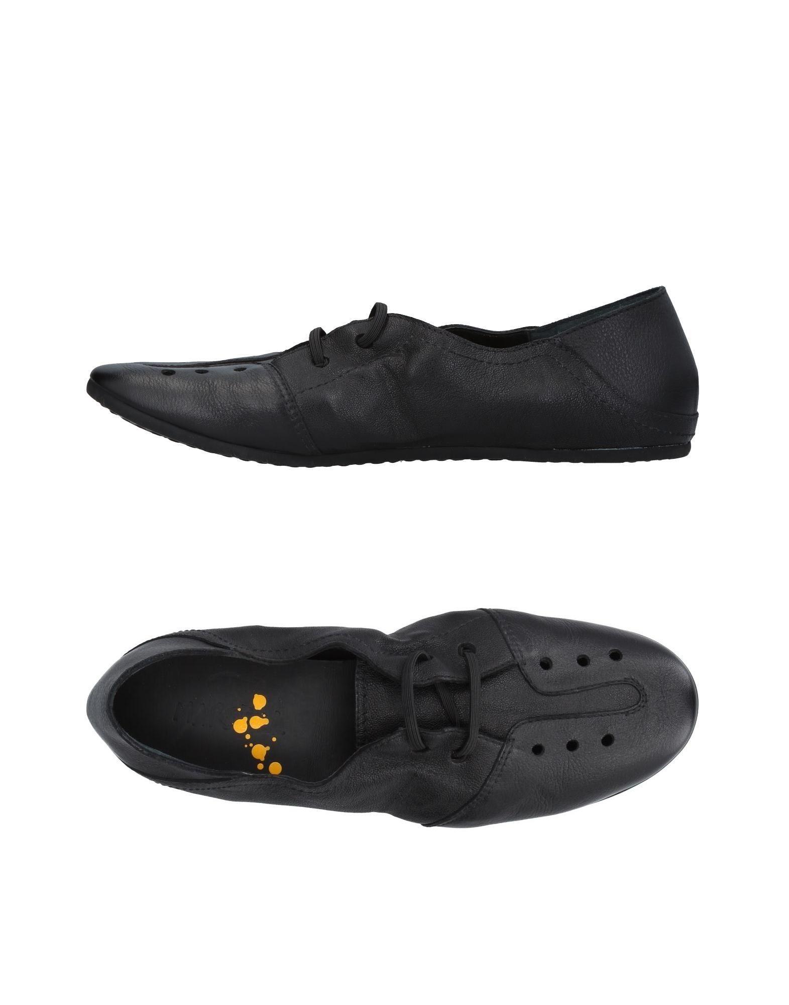 Marsèll Goccia Bas-tops Et Chaussures De Sport hBM36vbn