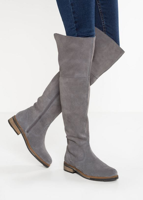 Pier Knee Und One ShoesBoots Shoes OverkneesNice Ibm6gY7vfy