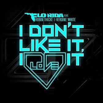 Radio 1 Clara Amfo 03 07 2015 Robin Thicke Pop Songs Flo Rida