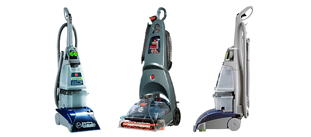 Best Carpet Cleaners 2019 Carpet Shampooers To Keep Your
