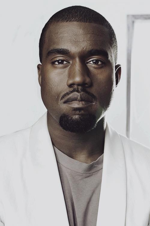 Kanye West Kanye West Yeezus Kanye West Kanye West Style