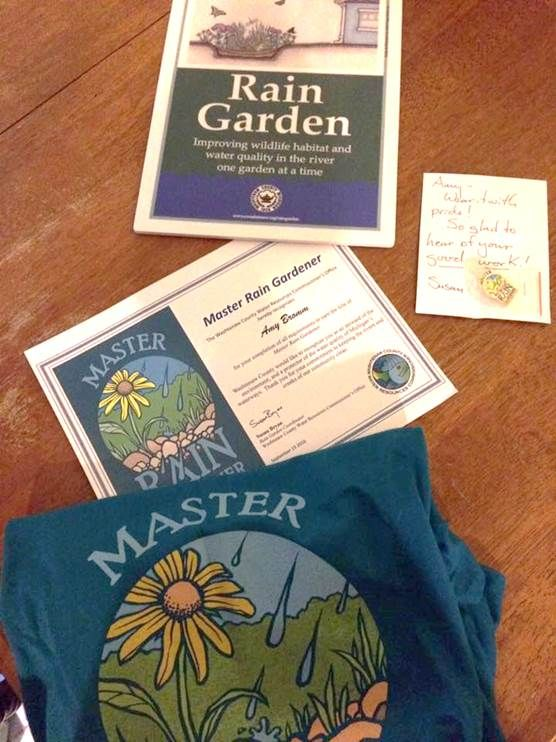 Online Master Rain Gardener Certification | Washtenaw ...