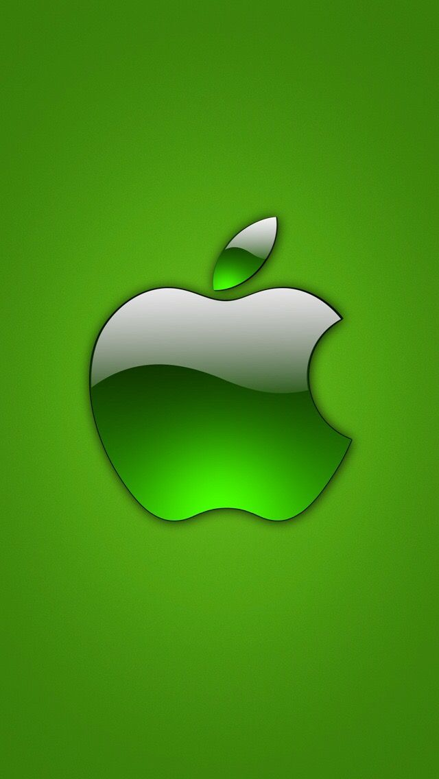 Apple Logo Wallpaper Iphone Apple Wallpaper Apple Wallpaper Iphone