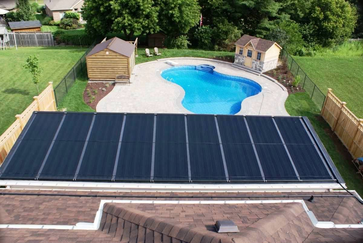 7 Essential Questions That You Need To Ask Before Choosing A Solar
