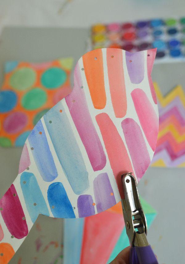 craft activities - Kids Paint Download