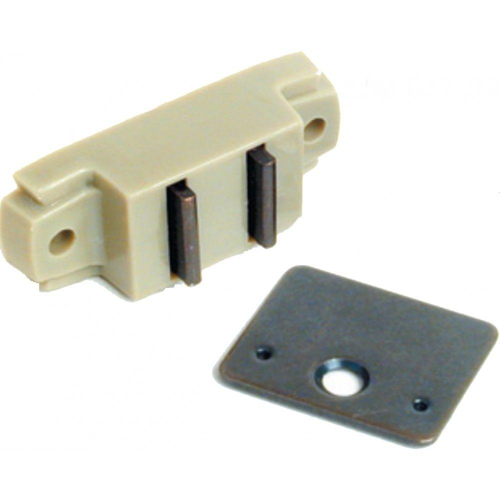 locks doors eonxuzudflwj door magnetic china latch lock product