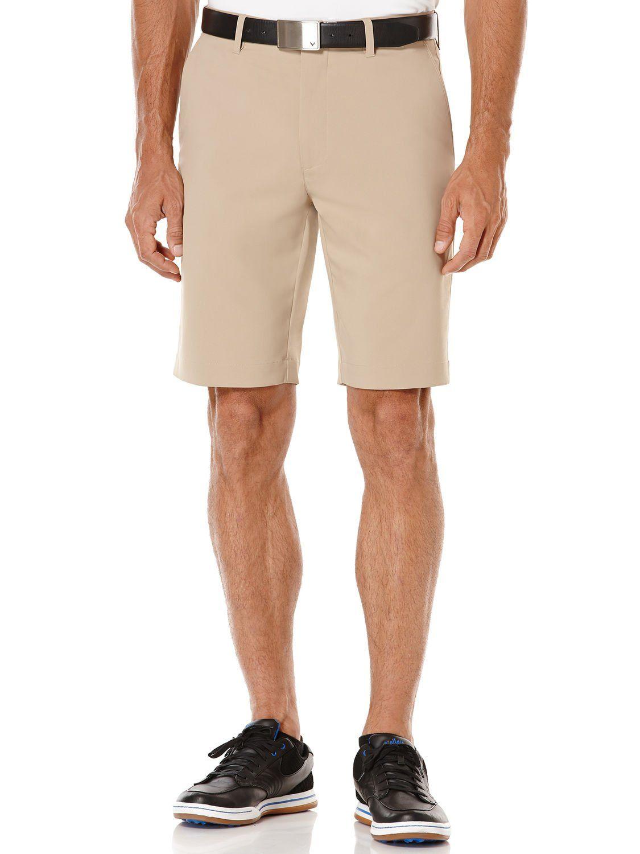 15+ Callaway golf shorts for sale viral