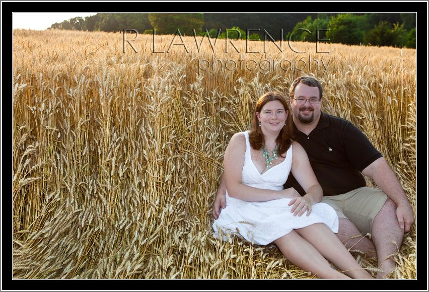 Engagement Showcase - R LAWRENCE PHOTOGRAPHY