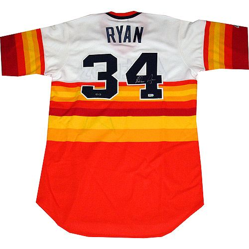 newest d6a69 90146 ireland houston astros throwback jersey nolan ryan 2c208 d9285