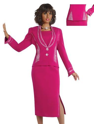 Designer Womens Suit Plus Size Stylish Suits For The Ladies
