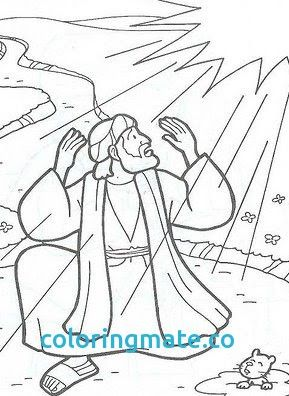 Convert Photo To Coloring Page New Galerinha On Line