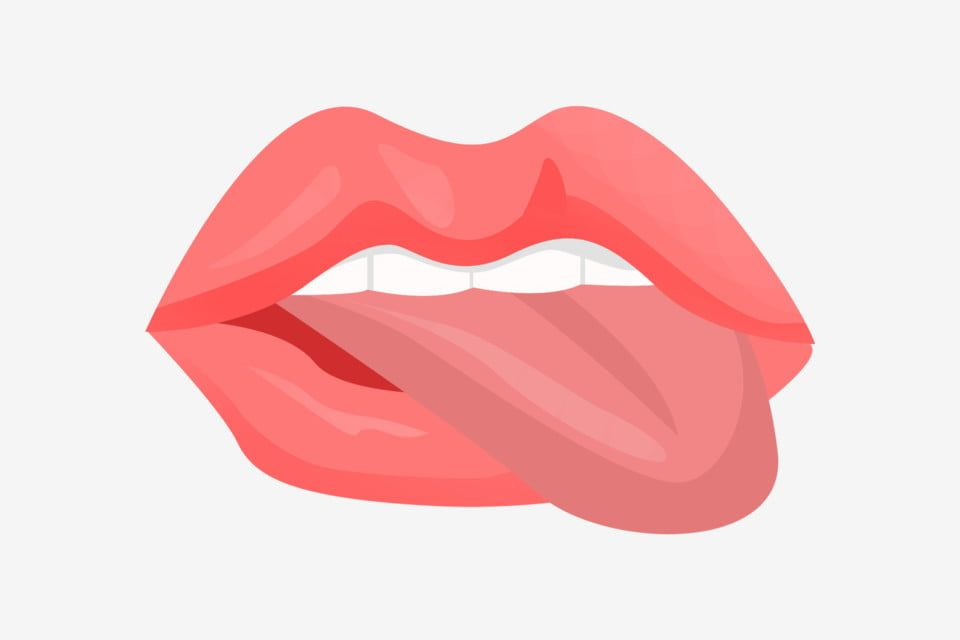 Flame Red Lips Tongue Lips Clipart Tongue Red Png Transparent Clipart Image And Psd File For Free Download Lips Illustration Red Lips Image