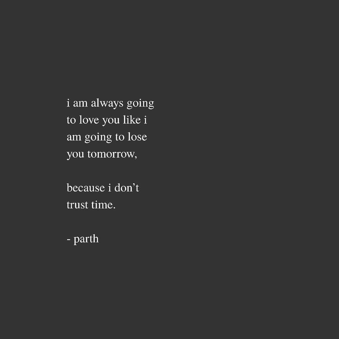 andere worte für ich liebe dich