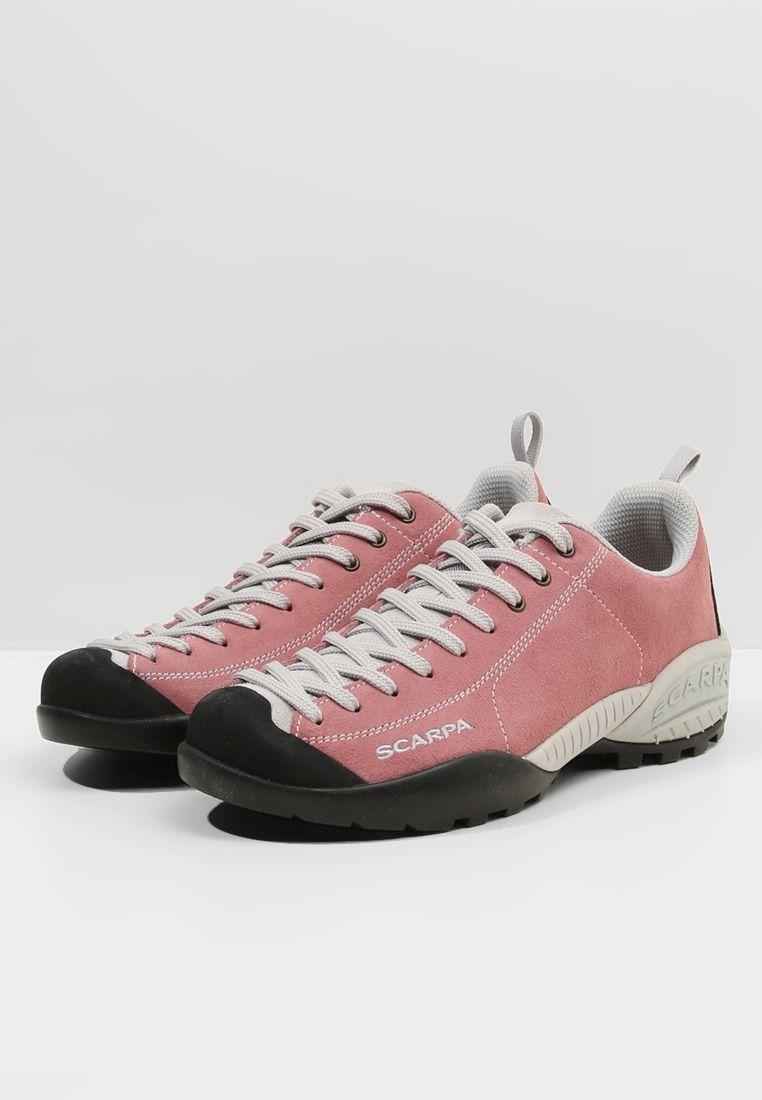 8ceaec50 Todos lo talles y colores diponibles. Estos son los nuevos modelos  ZAPATILLAS PARA CAMINAR. En zapatosdemoda tenemos calzado para hombres,  mujeres y niños.