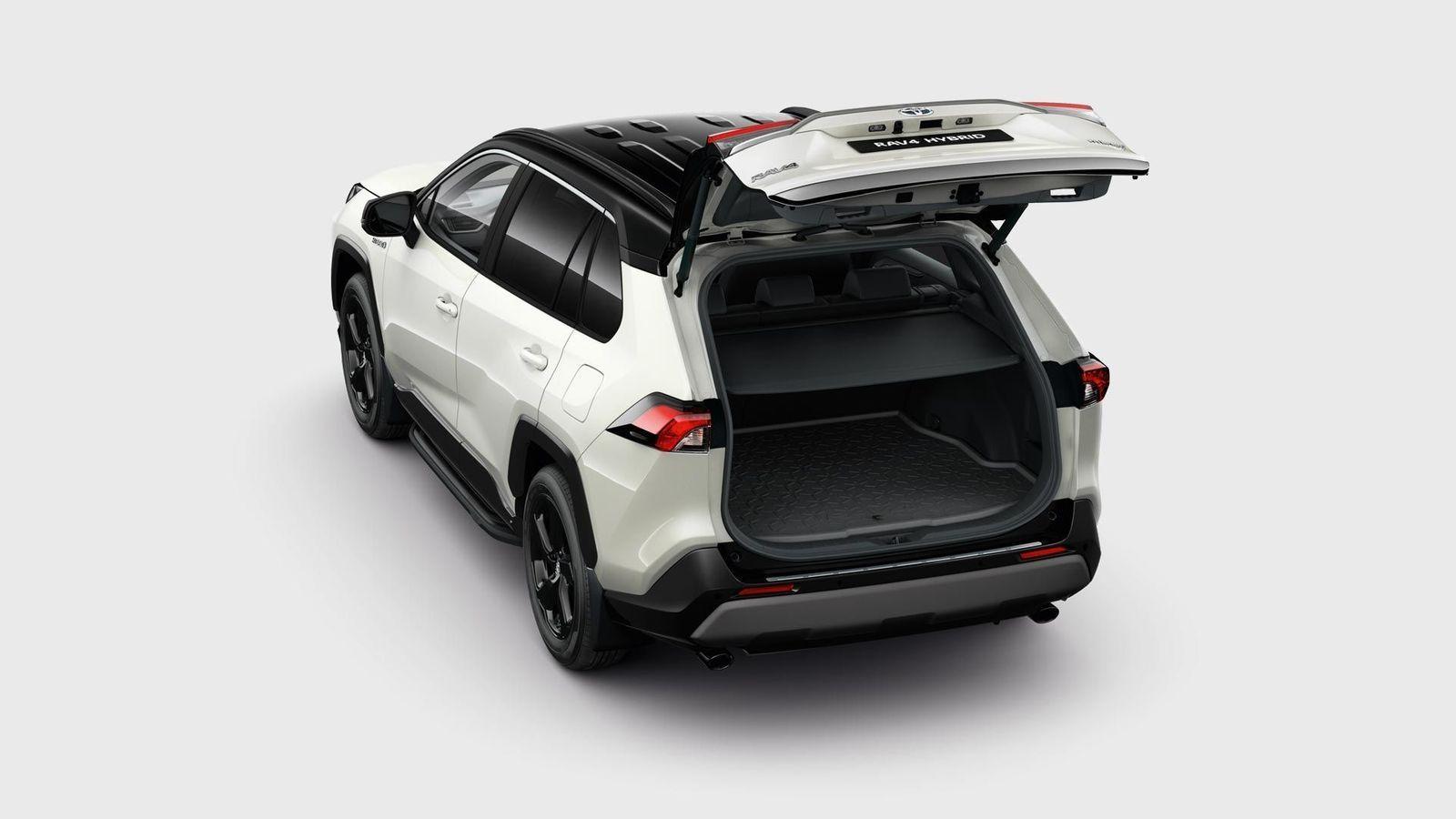Toyota Rav4 Hybrid Check More At Http Www Autocar1 Club 2019 06