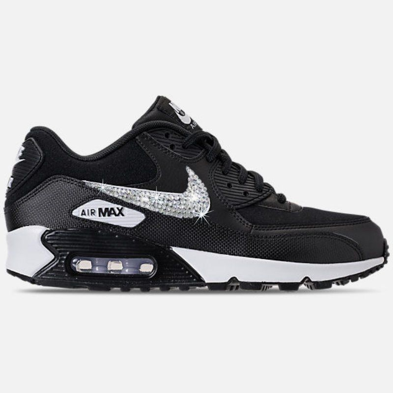 This Item Is Unavailable Nike Air Max For Women Nike Air Max Nike Air Max 90