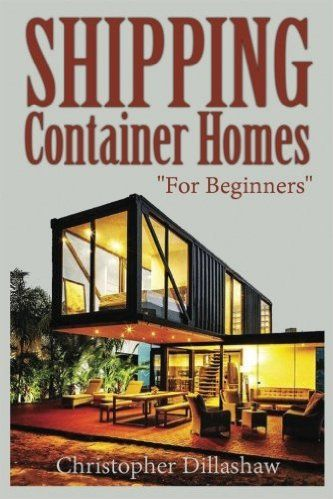 Shipping Container Homes Box Setshipping Container Homes
