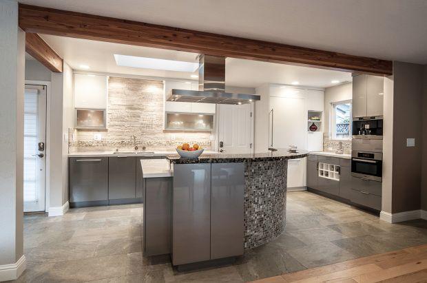 MIELE   MOUNTAIN VIEW, CA - Mountain View, Kitchen & Bath Designer ...