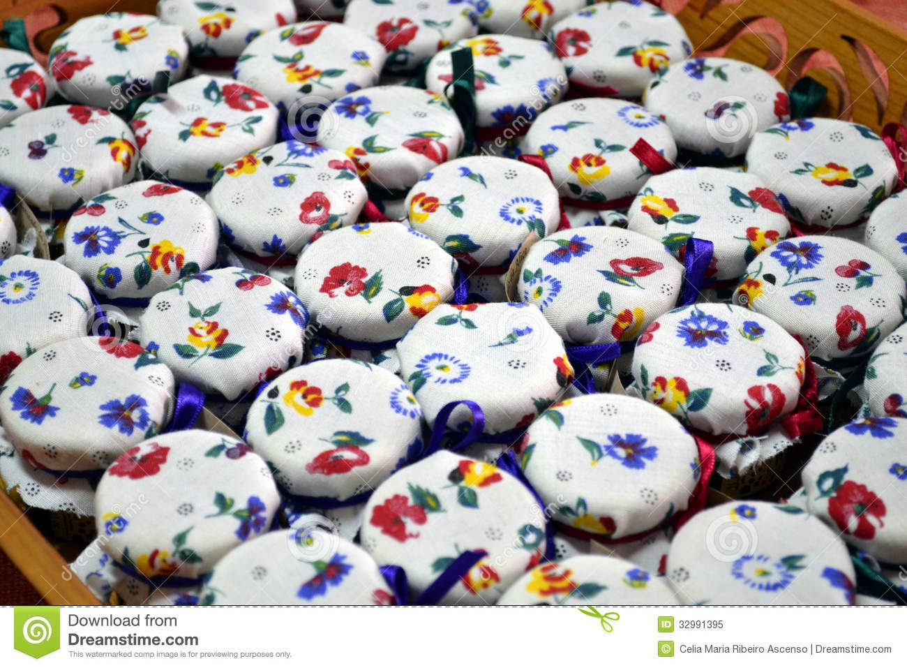 Image result for chutney jars fabric images