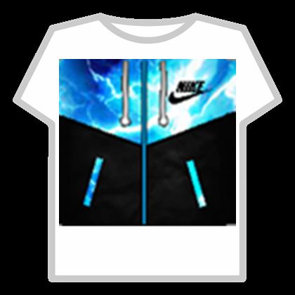 estilo silencio A bordo  Compra > ropa nike para roblox- OFF 73% - www.aldahra.com! em 2020   Camisas  para meninos, Roupas adidas, Camisa adidas