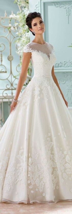 David Tutera Bridals 116213 For Mon Cheri Bridal Welcome To Novias Boutique El Paso TX
