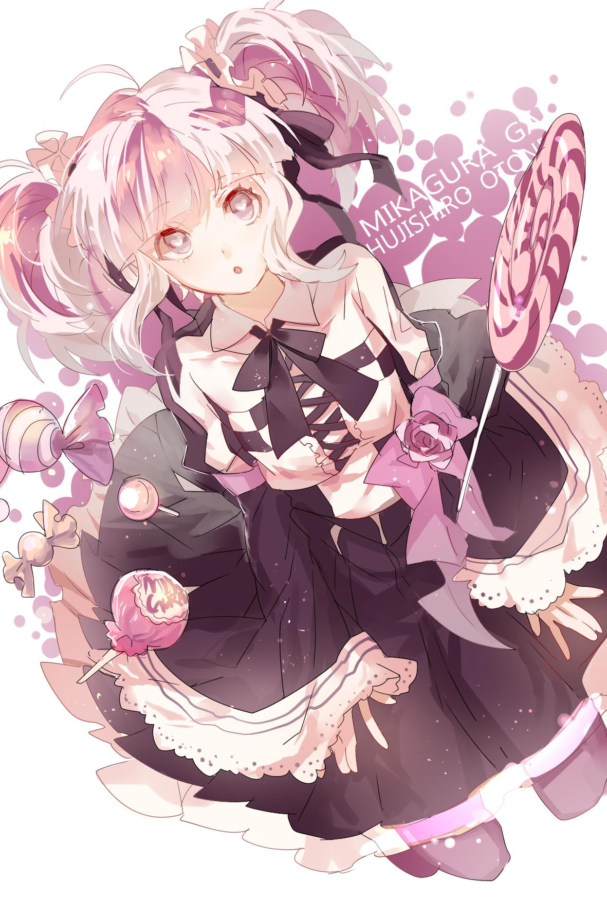 Sweets Tumblr Anime Manga Cute Anime Art Dark