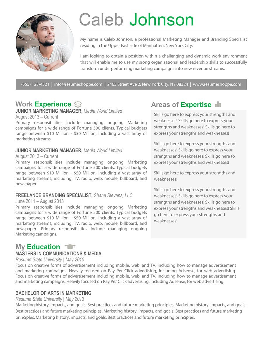 Amazing Resume Templates Free Best Images About Creative Diy Resumes
