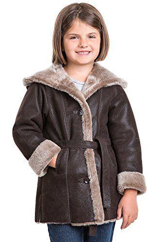 Teen winter coats